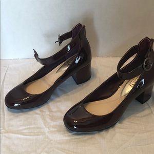d9787c788aed Alfani Shoes - Alfani Women s Step  N Flex Ashiaa Ankle-Strap